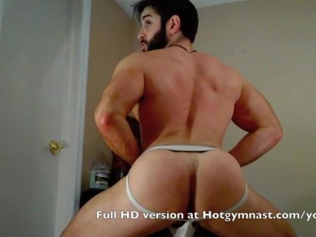 Porn movie Free premium latex porn