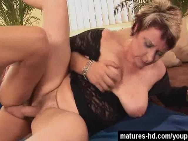 Big Tits Mature Whore Likes It Hardcore - Free Porn Videos -3919