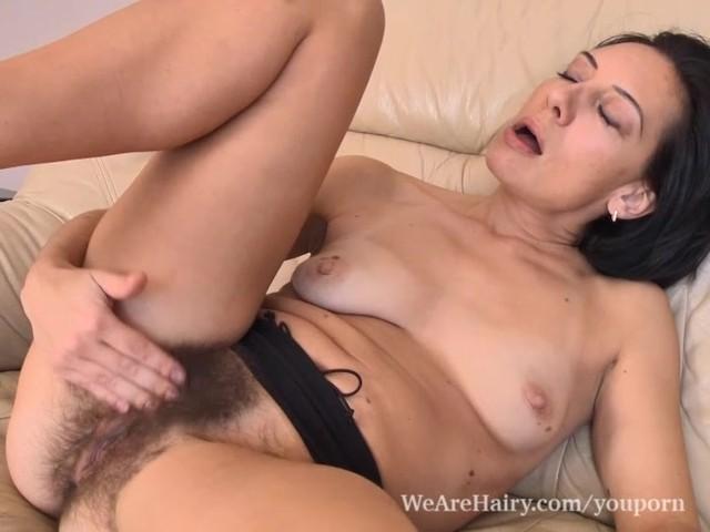 sensual sex pussy hairy