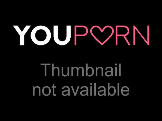 Youporn mature anal