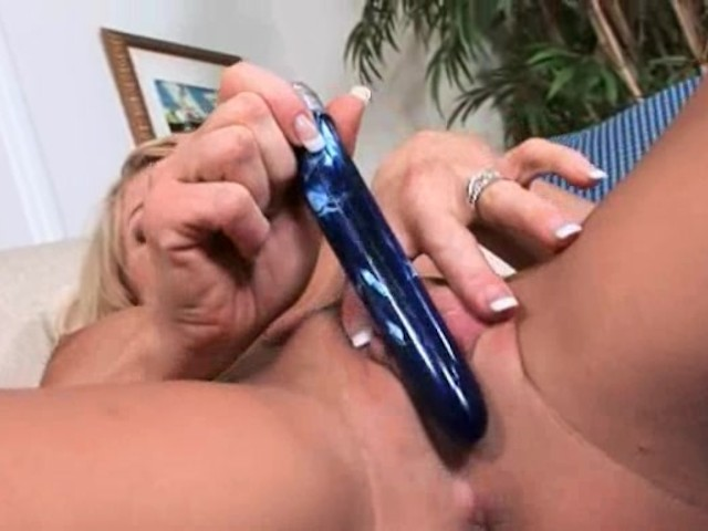 Close up pussy eating movies