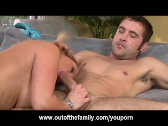Hot to anal masturbation men just