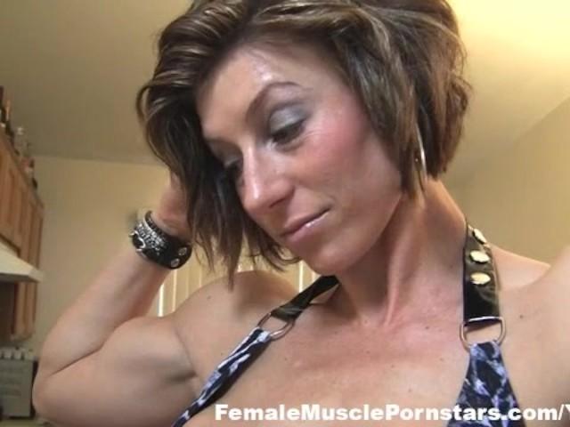 Vr video porn free-8901