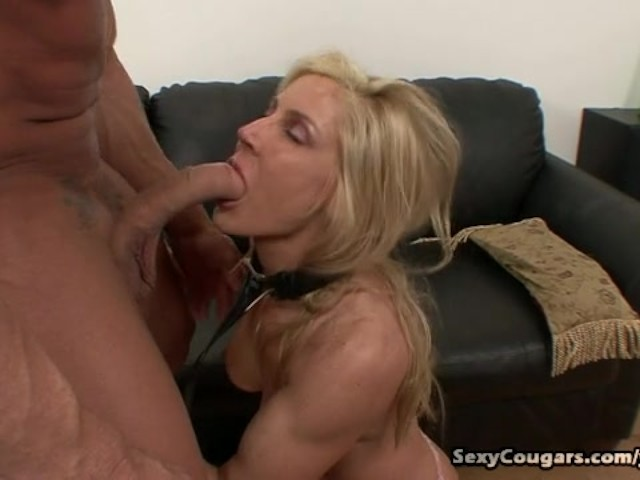 Kelly Is One Hot  Horny Cougar - Free Porn Videos - Youporn-3298