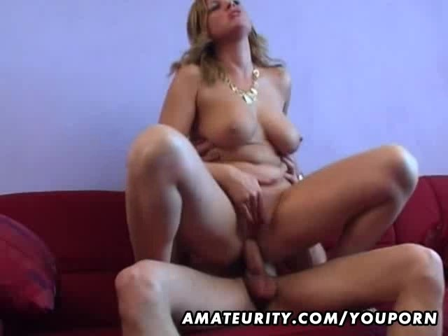 Busty anal videos-5456