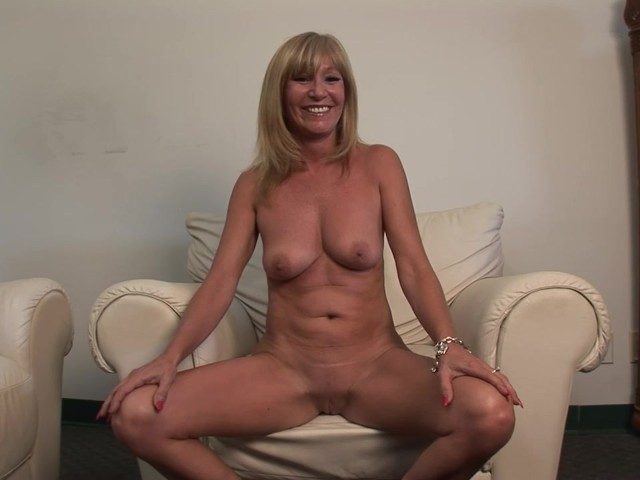 Real amature videos-3160