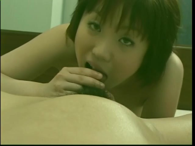 Little Asian Cocksuckers 3 - Scene 12 - Third World Media - Free Porn  Videos - YouPorn