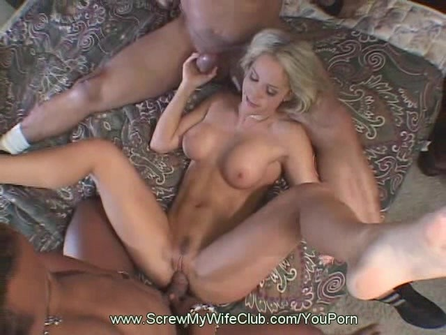 Hot porn stars giveing blow jobs