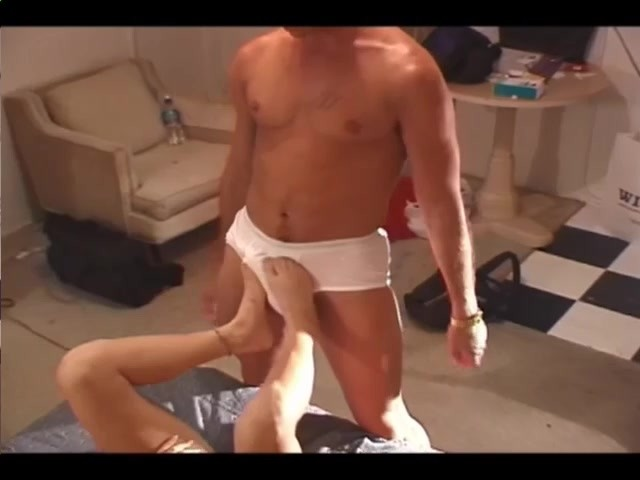 pussy-rubbed-then-fucked-young-girl-fucking-a-minister-video