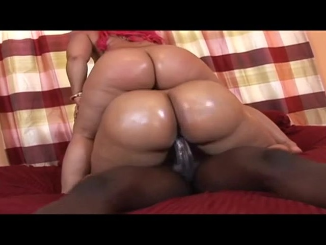 Big Booty Asses Taking A Bbc - Black Market - Free Porn -3733