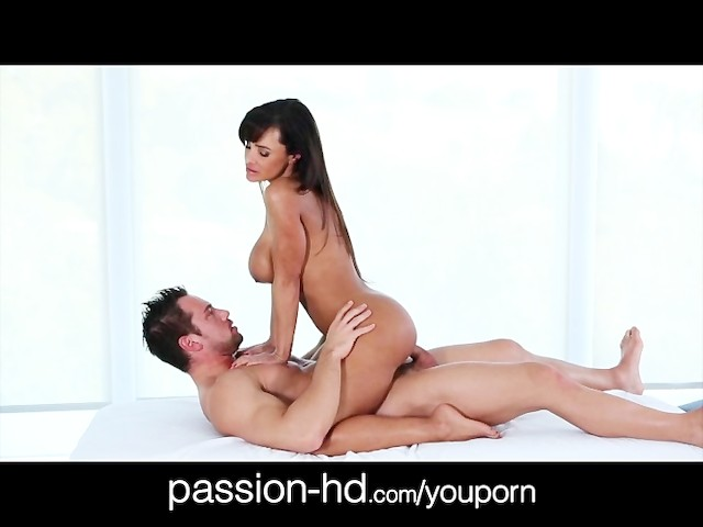 Lisa Ann porno elokuvaa