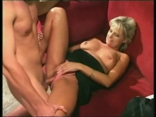 Young Guy Roughly Fuck His Best Friend Mom Boss Film Free Porn Videos Youporn