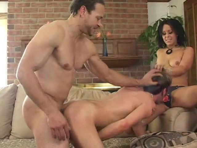 slave pisk bi sex massage