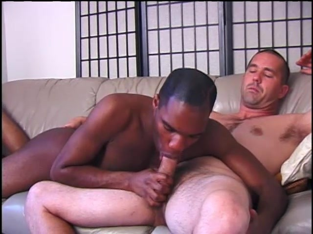 Hot boys big dick