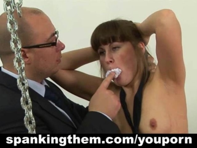 Sexy Girl Gets Spanked - Free Porn Videos - Youporn-2575