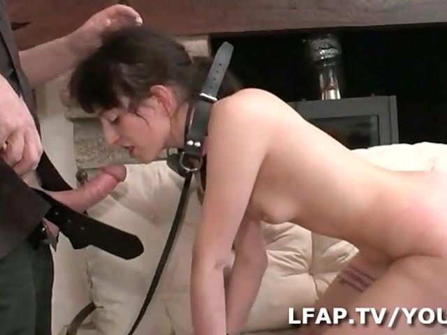 Teen lesbienne amateur-1754