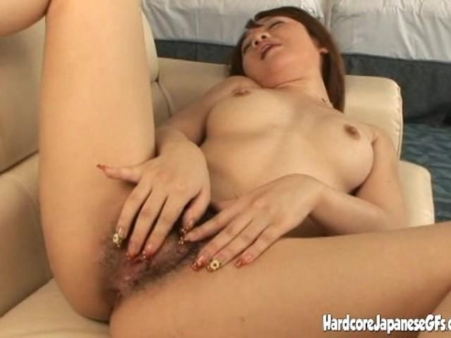 sucking vagina hot porn