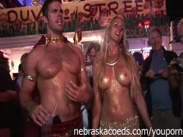 Amateur porn cougars xxx