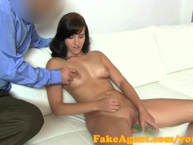 Amateur lesbian video contest