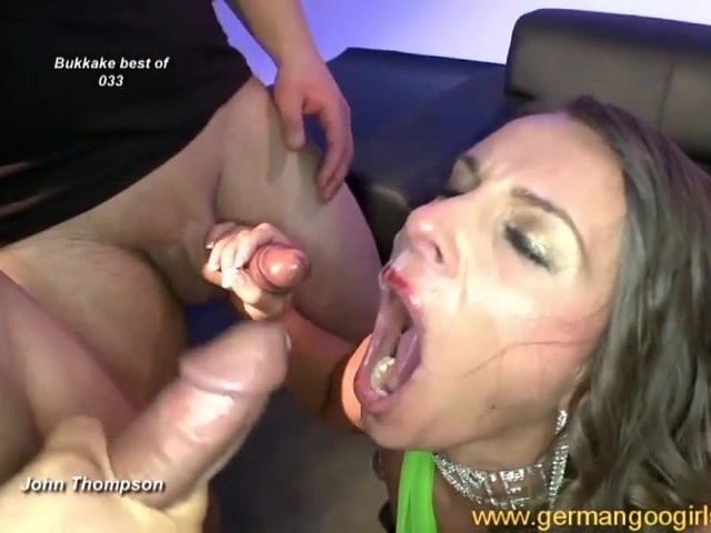 Sexy Susi Best Facials - Free Porn Videos - Youporn-2662