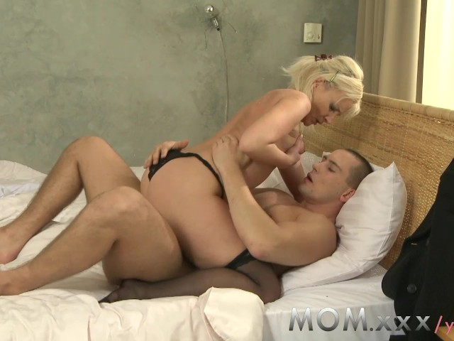 Erotic mature massage movie clips