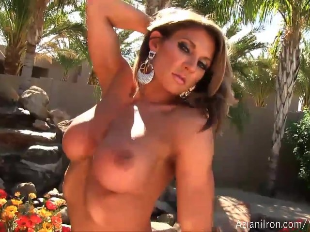 free porn abby marie nude free