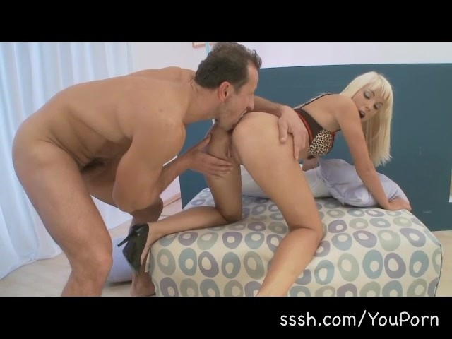 Da The Ssshcom Porn per le donne serie Hot Real Couple-3530