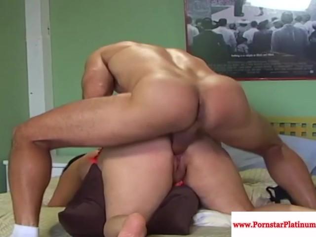 Devyn devine anal