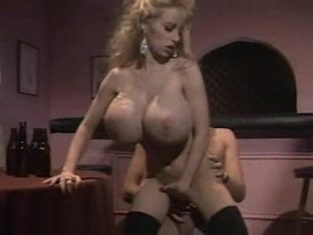 scences from a bar porn movie