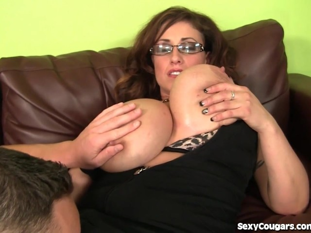 MILF Secretary Porn Videos Free Sex xHamster