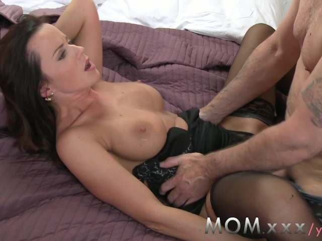 Mom Milfs With Big Tits Love Cock - Free Porn Videos -3841