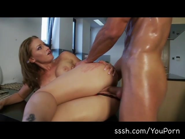 Porn For Women Steamy Sex Real Couple At Home Free Porn Videos Youporn