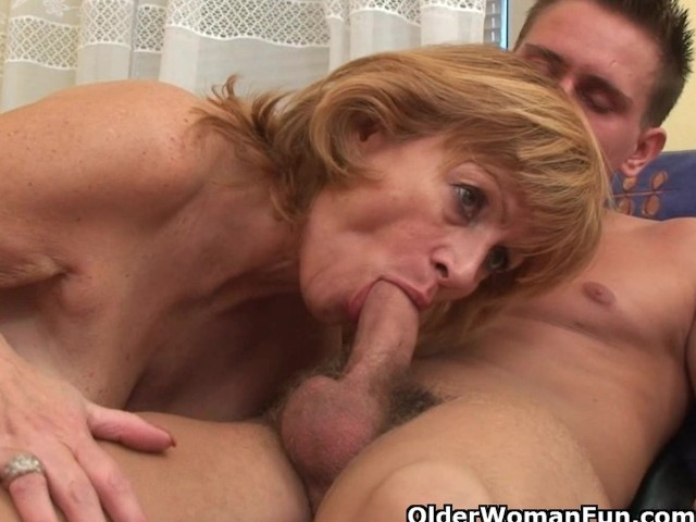 hairy women with nice pussy is fucked