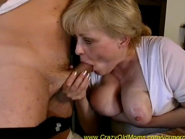 Mom Loves Rough Anal Sex - Free Porn Videos - Youporn-1752