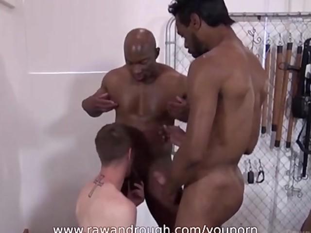 You porn big black dicks