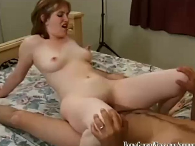 Creaming My Hot Wifes Tight Pussy - Free Porn Videos - Youporn-3847