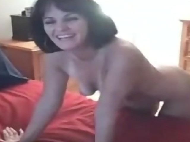 Party girl sex video free