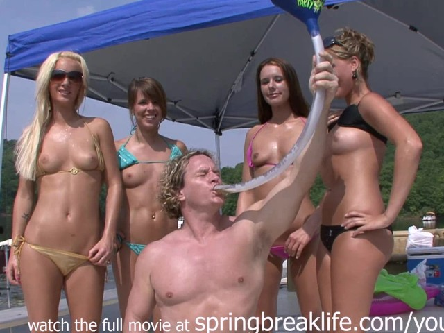 Party Cove Lake Public Nudes Teens And Milfs - Free Porn -1208