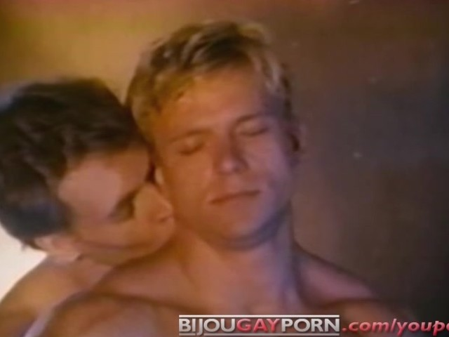 Christian recommend best of 1983 porn
