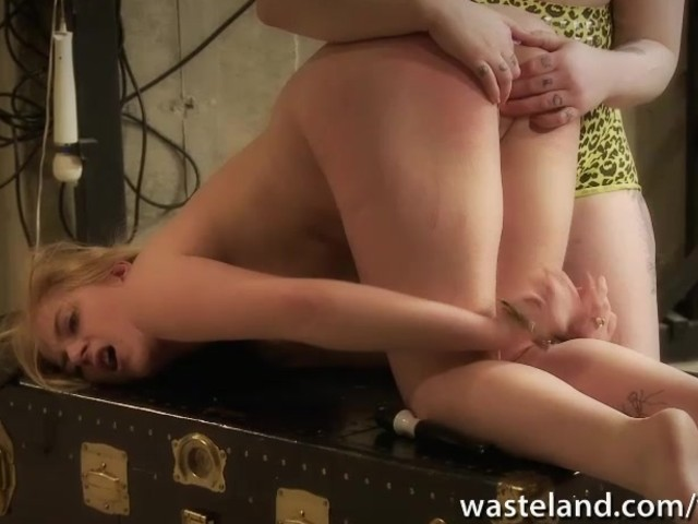 Female Submissive Gets Her Butt Plugged And Pussy Fingered - Free Porn Videos - Youporn-9324