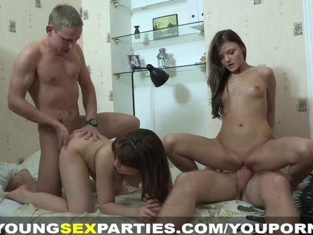 escorte date no sex party