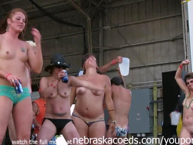 sturgis-women-naked-videos