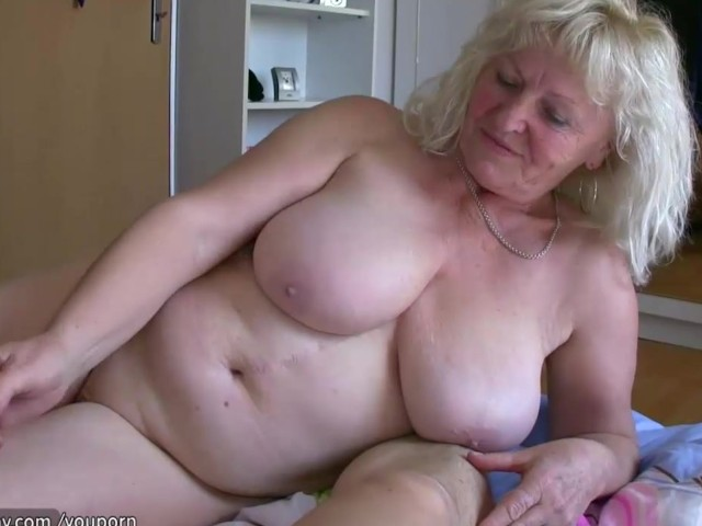 Big Fat Woman And Old Granny Teacher Fucking - Free Porn -4685