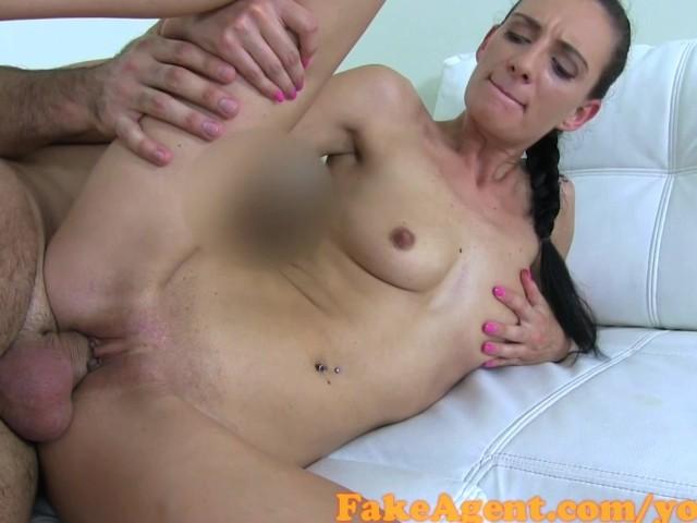 free porn amateur sexual massage perth