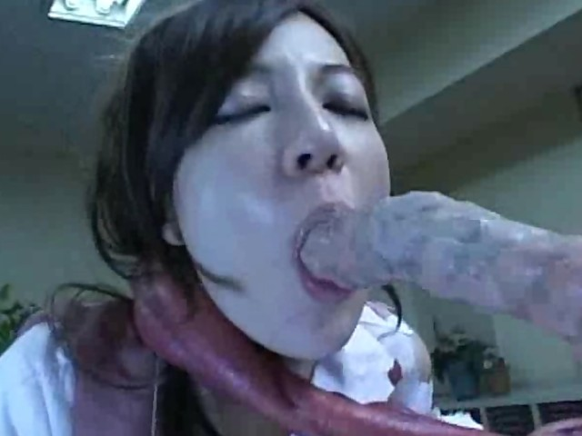 Fucked By Tentacle Monster 1 - Free Porn Videos - Youporn-2164