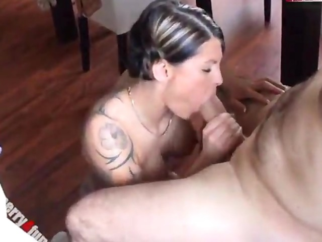 Gorgeous Busty Amateur Agrees To Fuck Suck Lucky Strangers Huge Cock Free Porn Videos Youporn