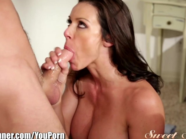 Sweetsinner James Deen Hot Fuck With Busty Milf - Free Porn Videos - YouPorn