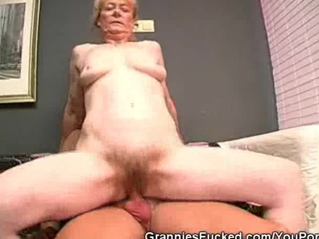 Hairy Pussy Granny Rides That Pole - Free Porn Videos -1333