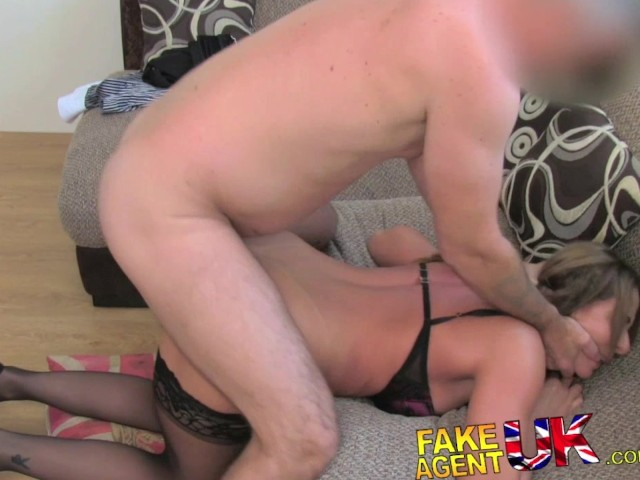 Pregnant uk escort fucking from 2007 1