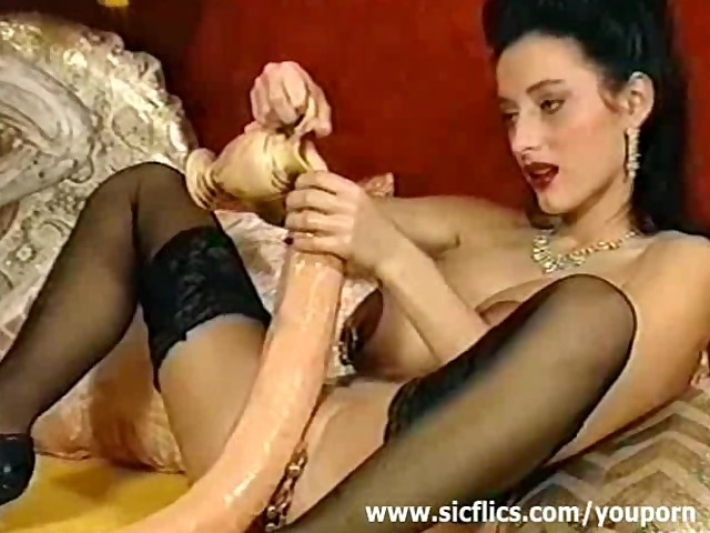 free turkish porn video movie